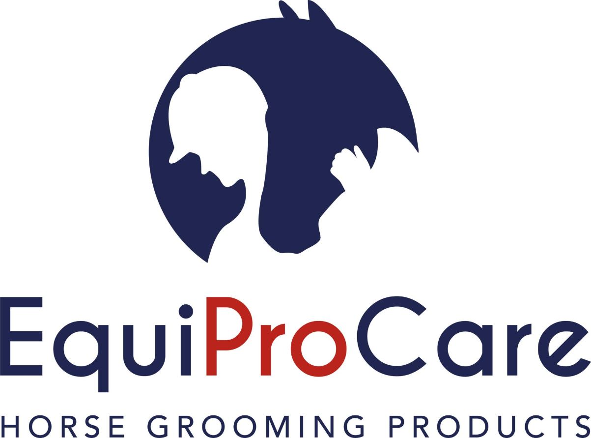 Equiprocare