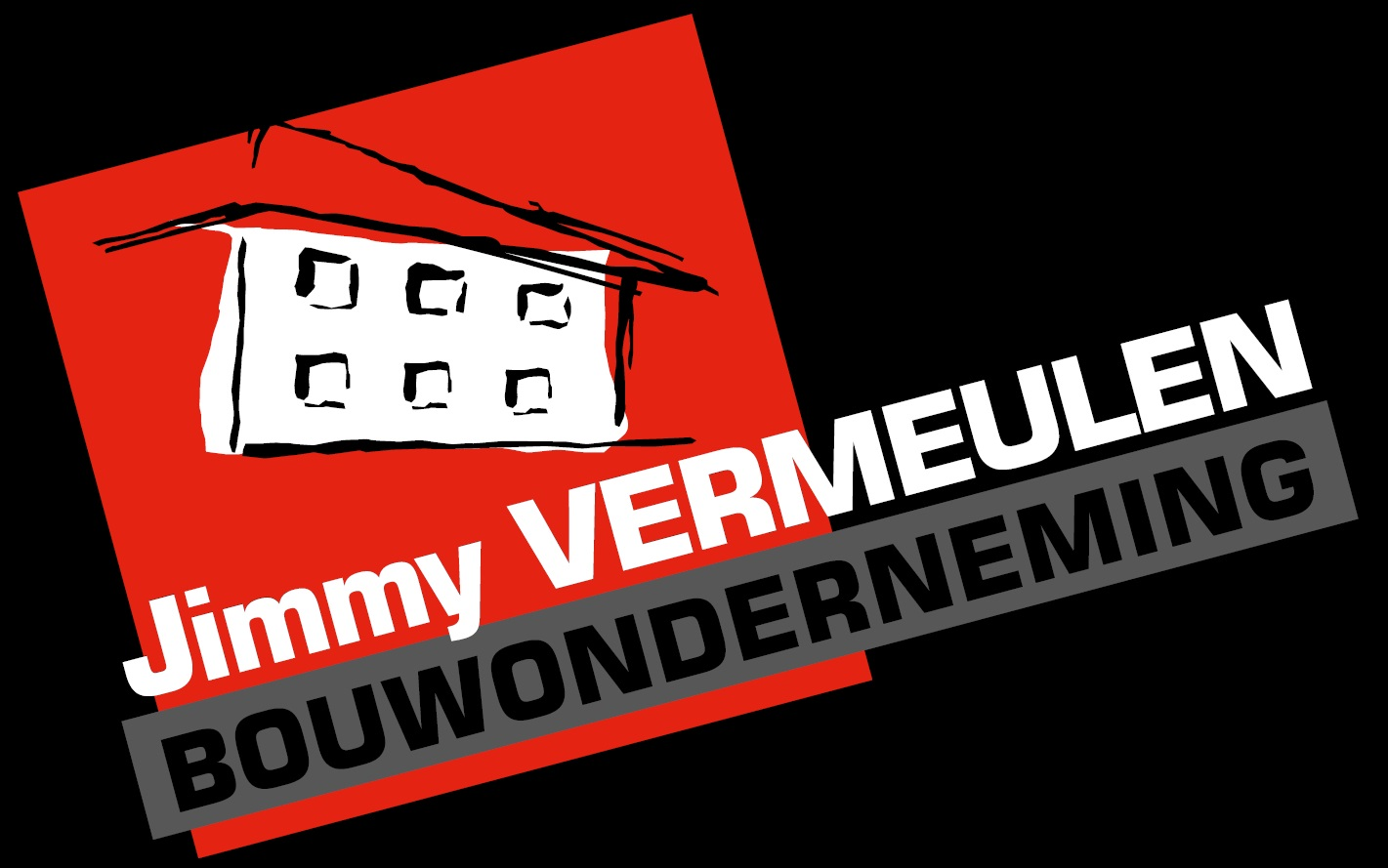 Jimmy Vermeulen